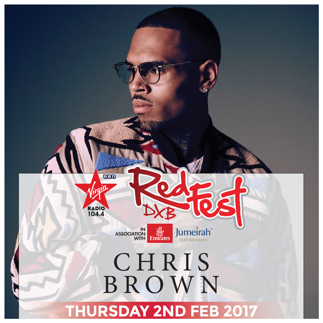 chrisbrown_redfest_eventphoto