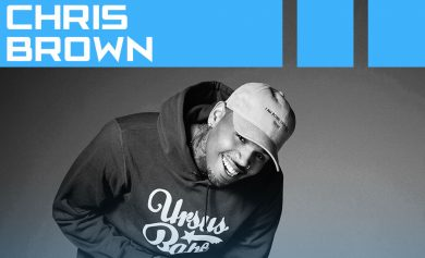 noms_chrisbrown
