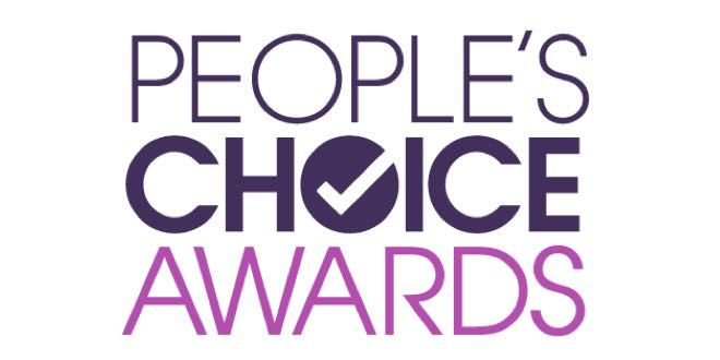 peoples-choice-awards