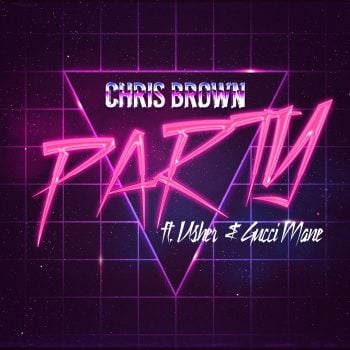 party-cover