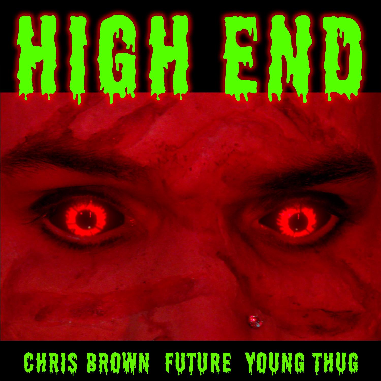 HIGH END single