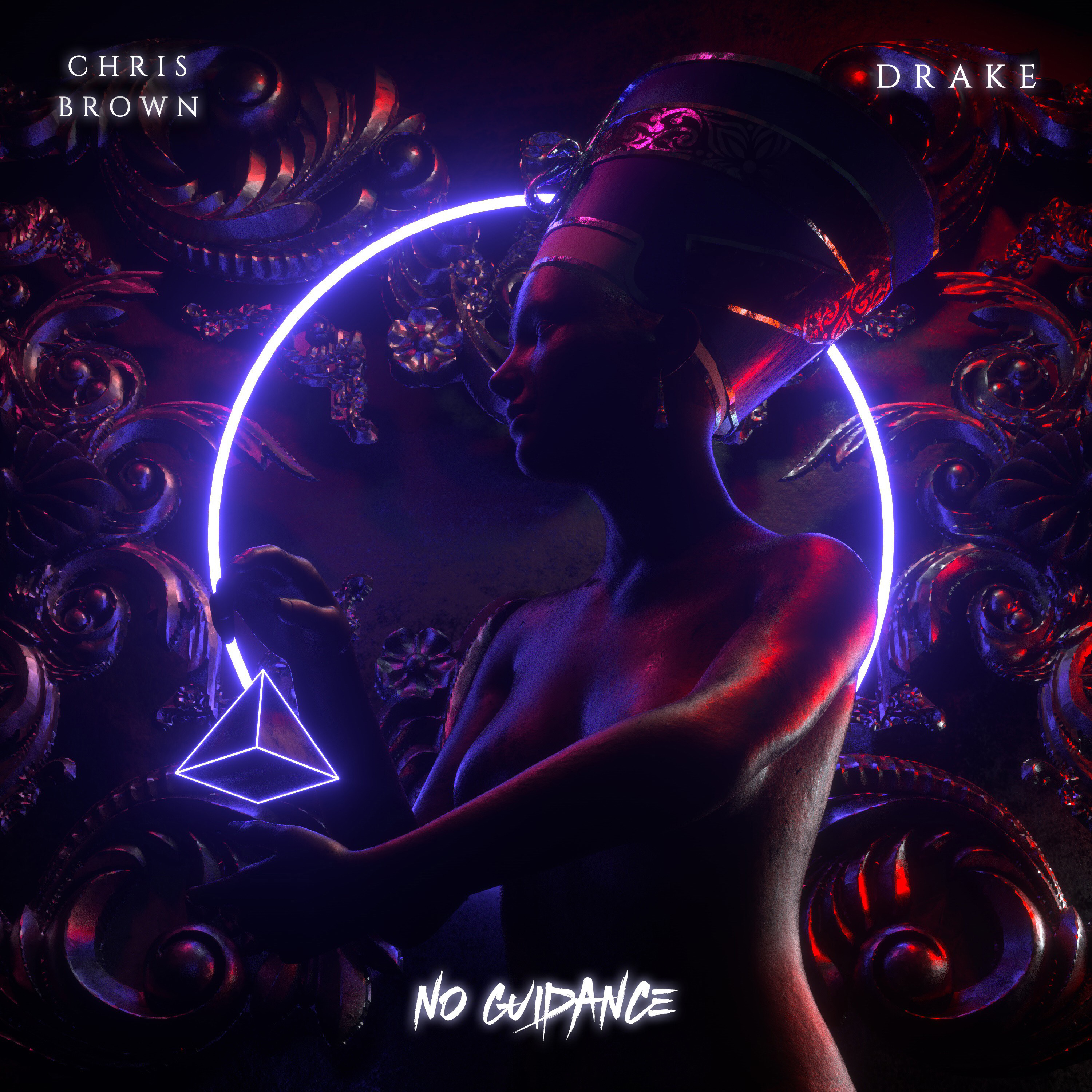 NO GUIDANCE single NEW (3)