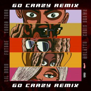 GO_CRAZY_REMIX_COVER_FINAL