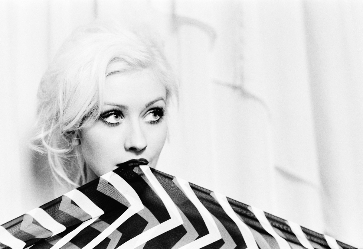 christina_aguilera_back_to_basics004