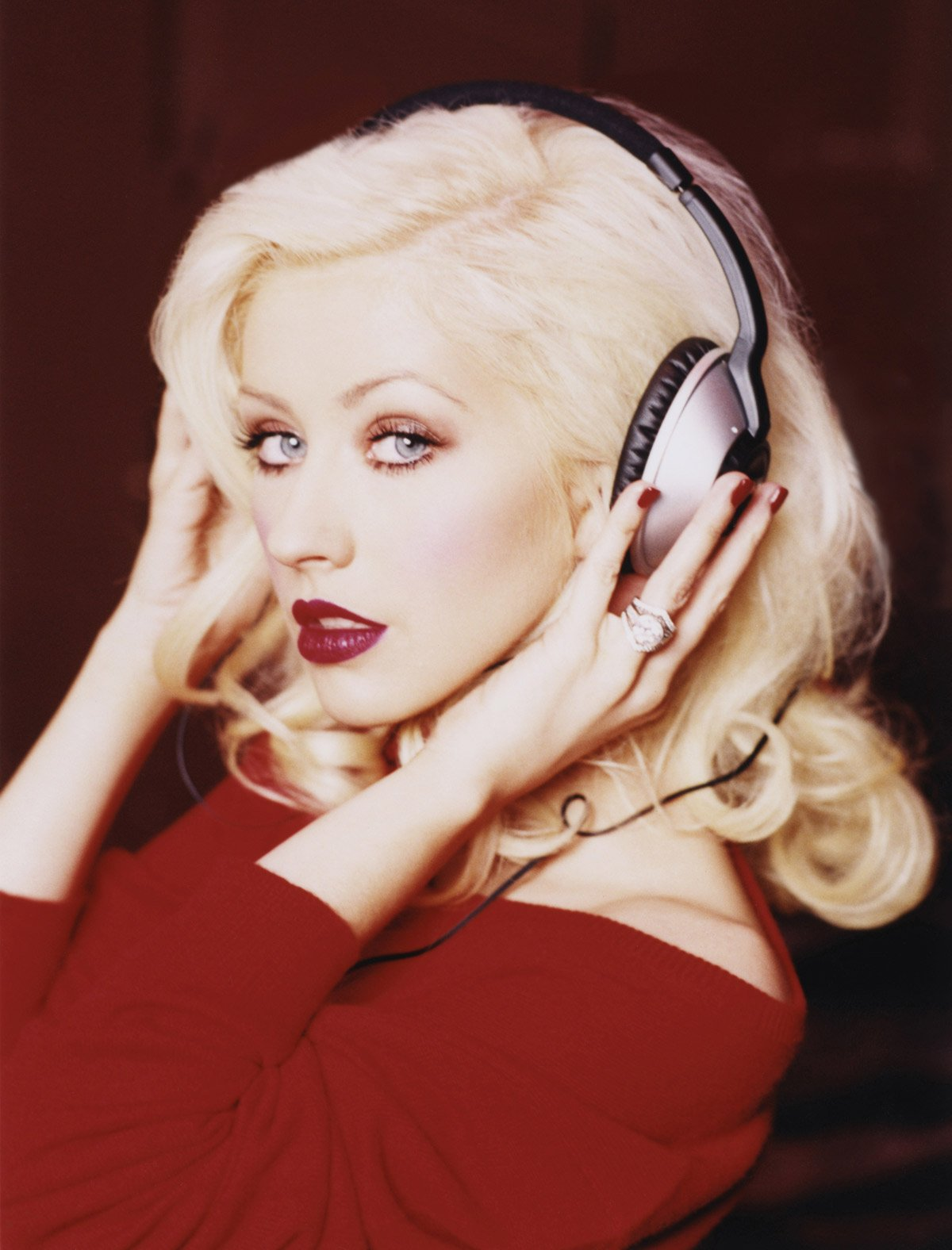 christina_aguilera_back_to_basics005