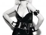 Christina+Aguilera