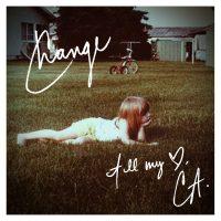 christina_change_1500x1500