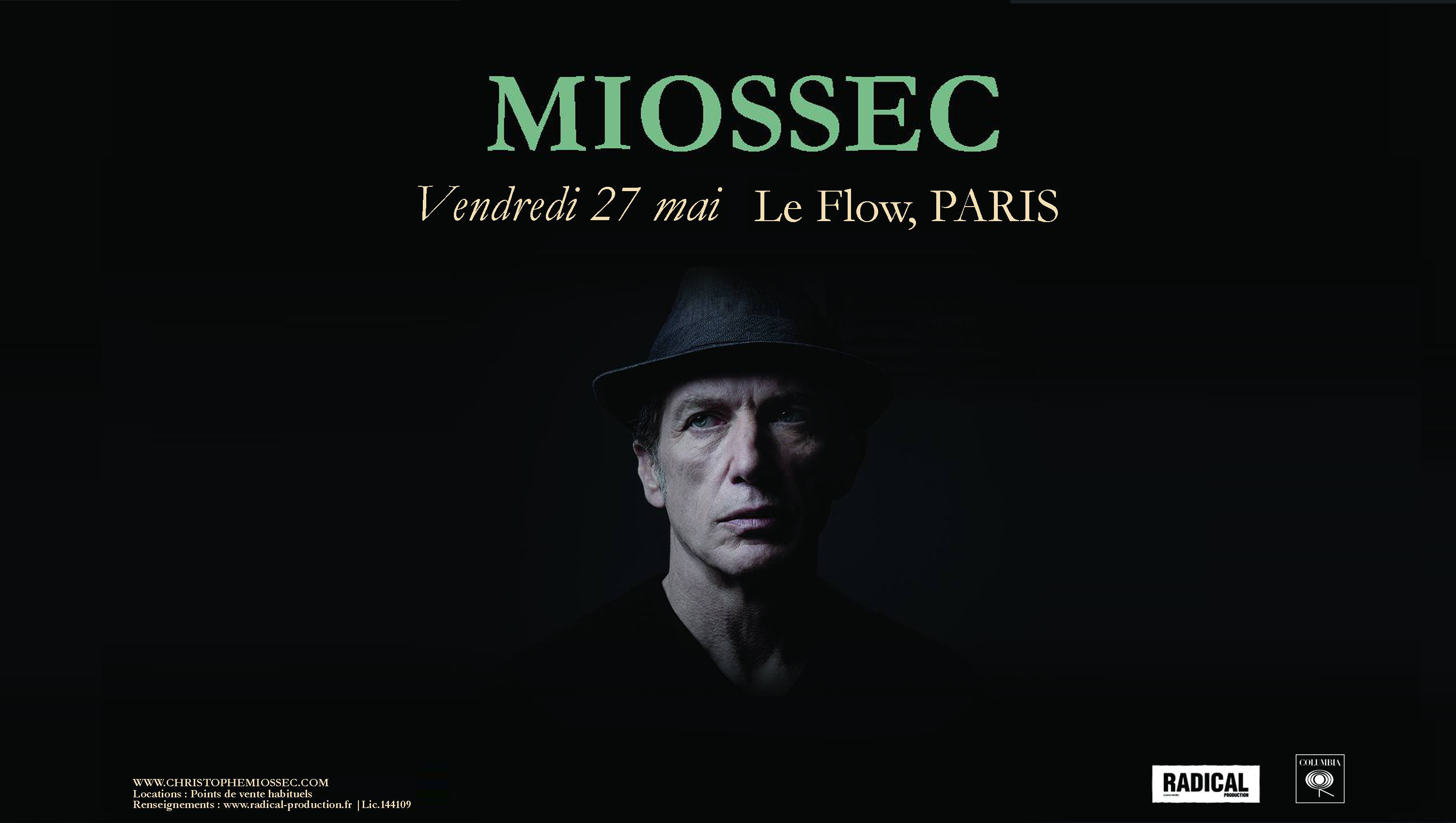 miossec-flow-paris