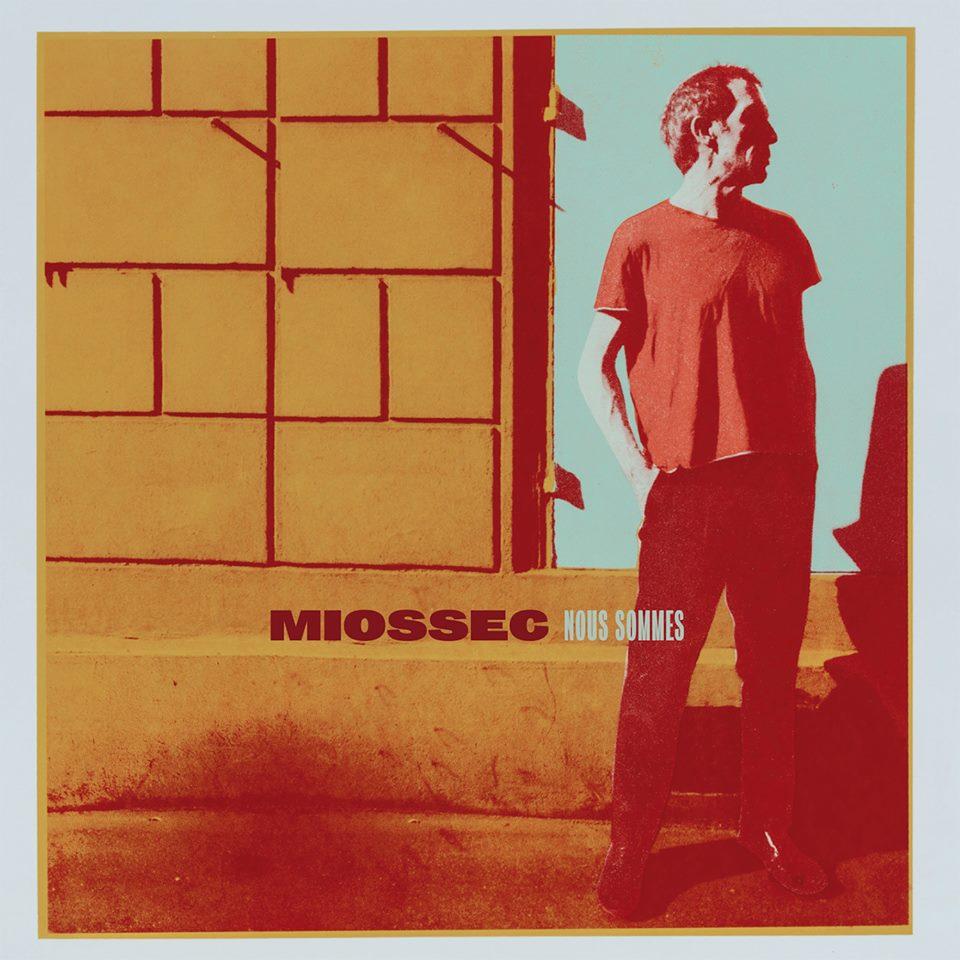 Miossec_NousSommes