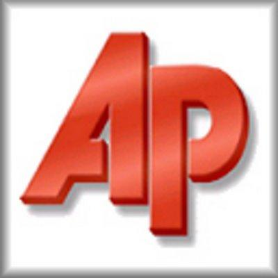 Image = Associated Press Logo_0