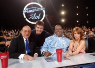 050-77588470-American-Idol-2007-HIGH-PLEASE-USE