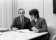 Donovan1966