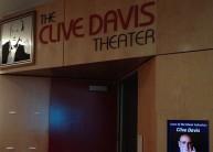 cliveDavisTheaterSO