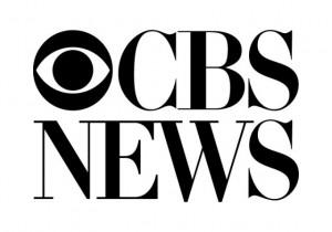 CBS_News_Logo-300x210_0