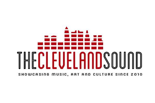 Clevelandsound