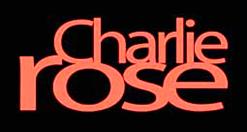 charlie-rose-logo1