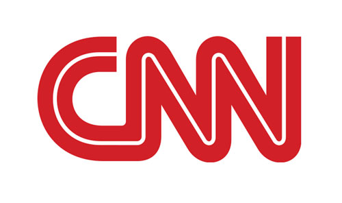 cnn-logo_1