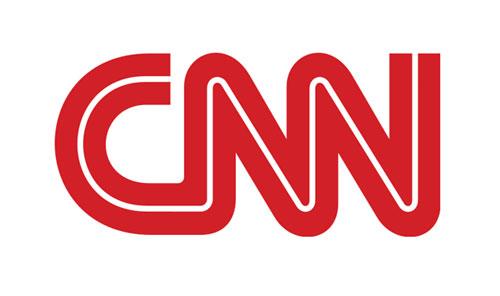 cnn-logo_2