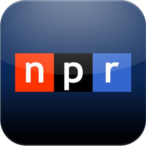 npr-logo_0