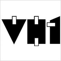 vh1_tv_logo_31086_0