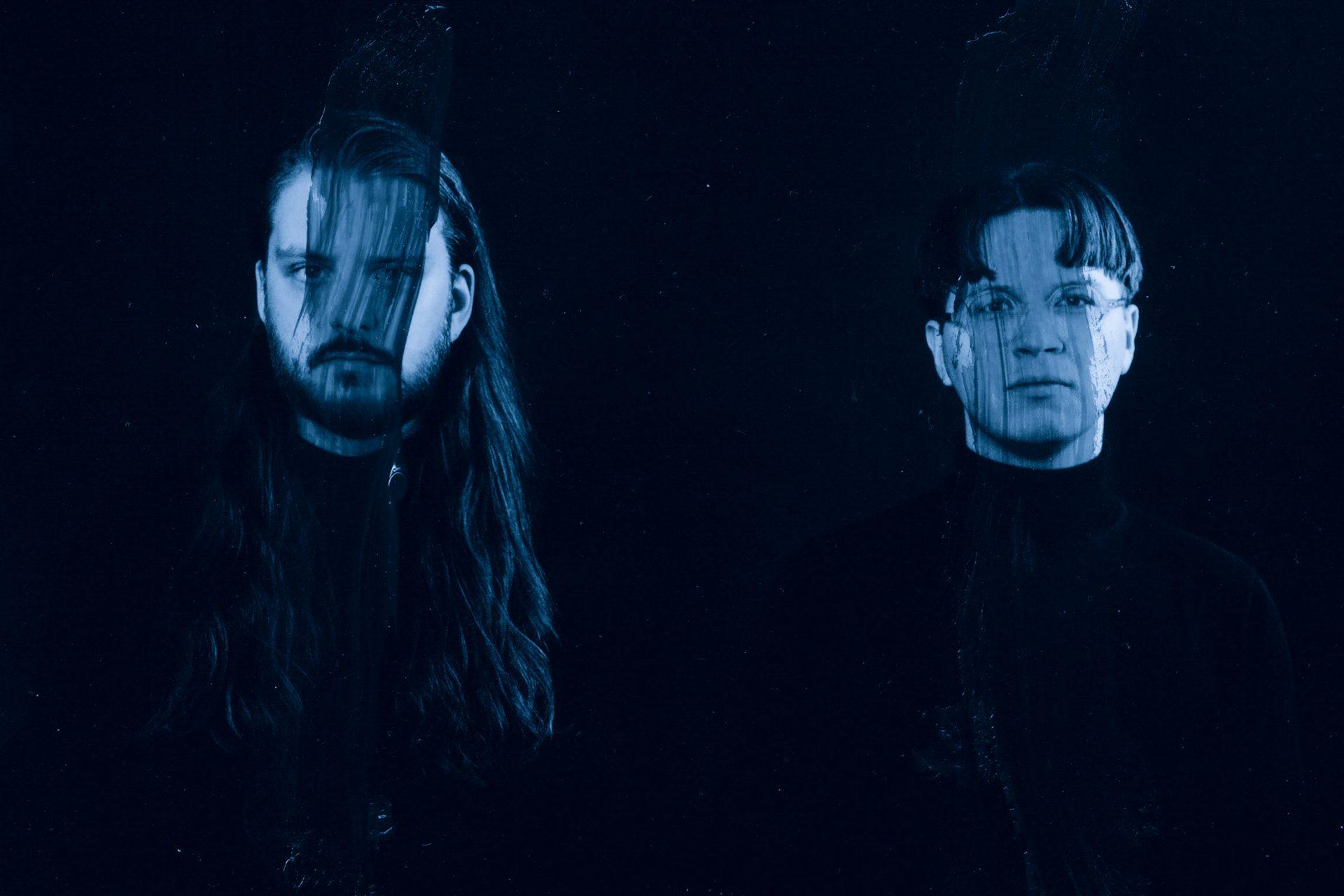 Icelandic band Hugar releases new EP Þjóðlög/Folk Songs