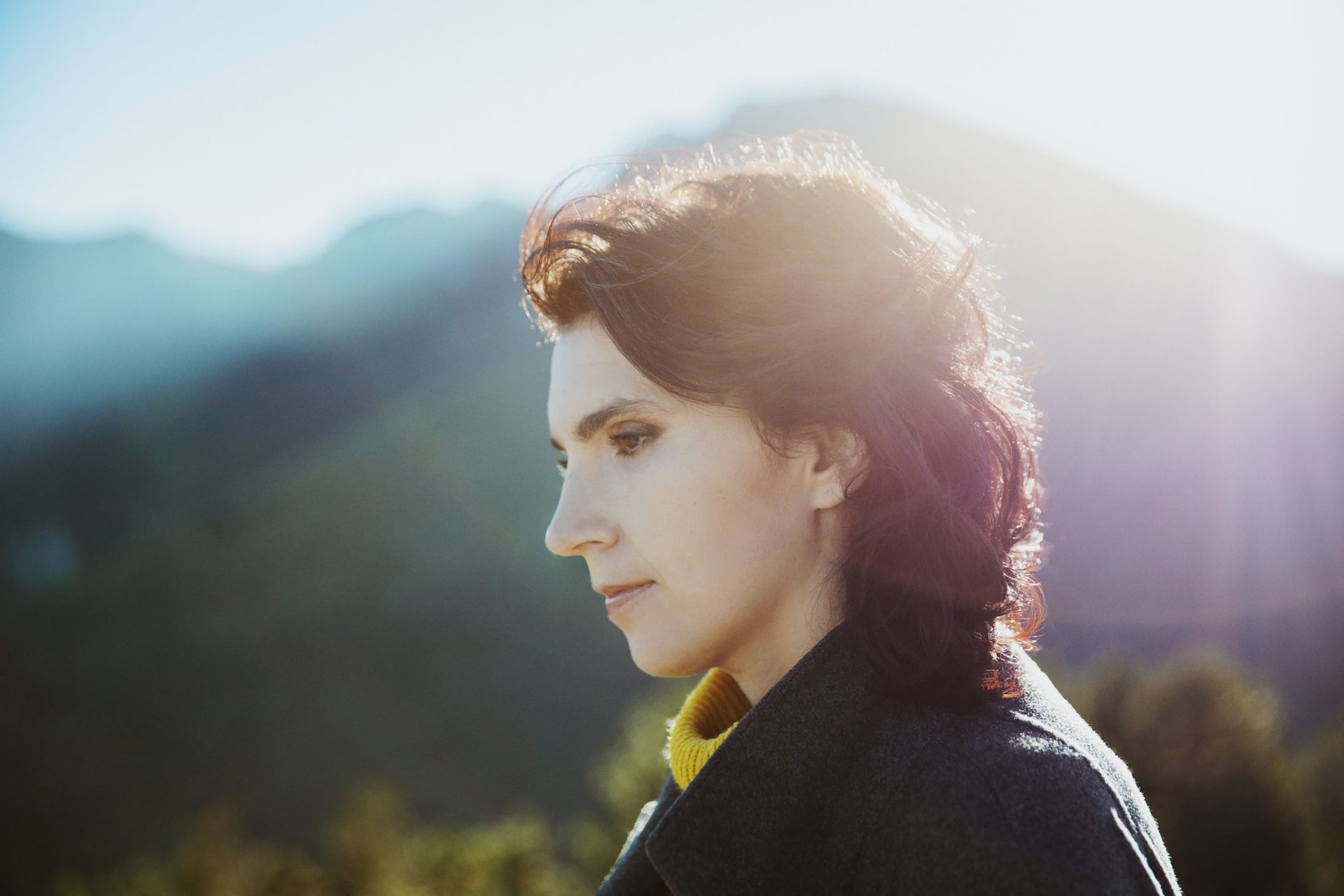 Italian pianist and composer Olivia Belli joins XXIM Records