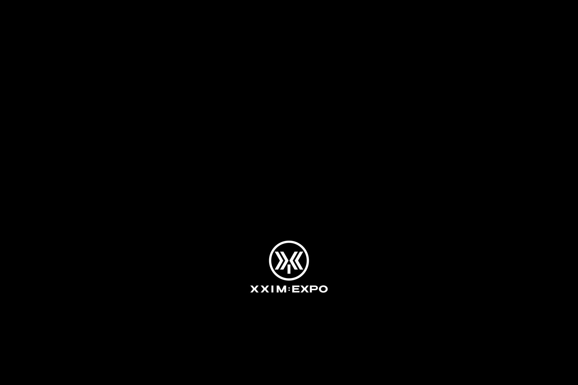 XXIM Records launches new project XXIM:EXPO
