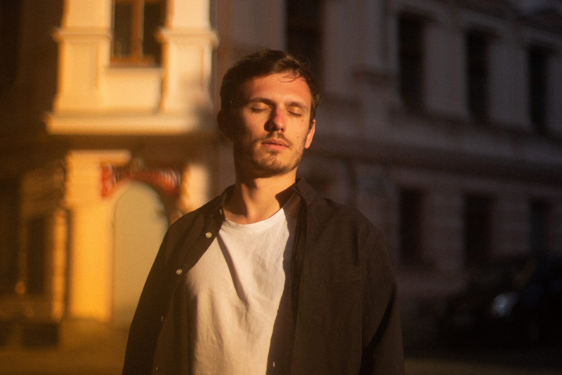 Italian composer and producer Ed Carlsen joins XXIM Records