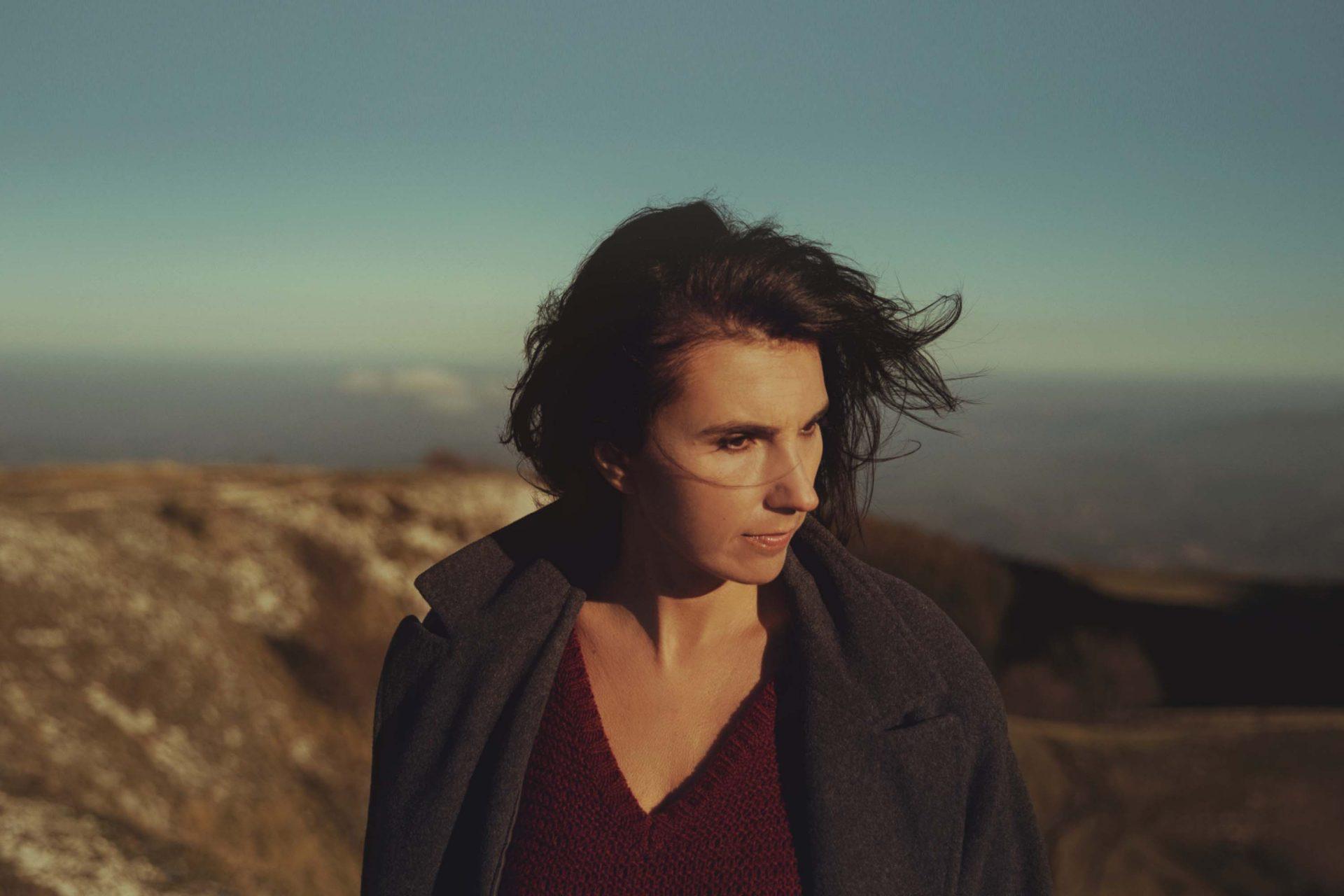 Olivia Belli releases new single and music video Island II