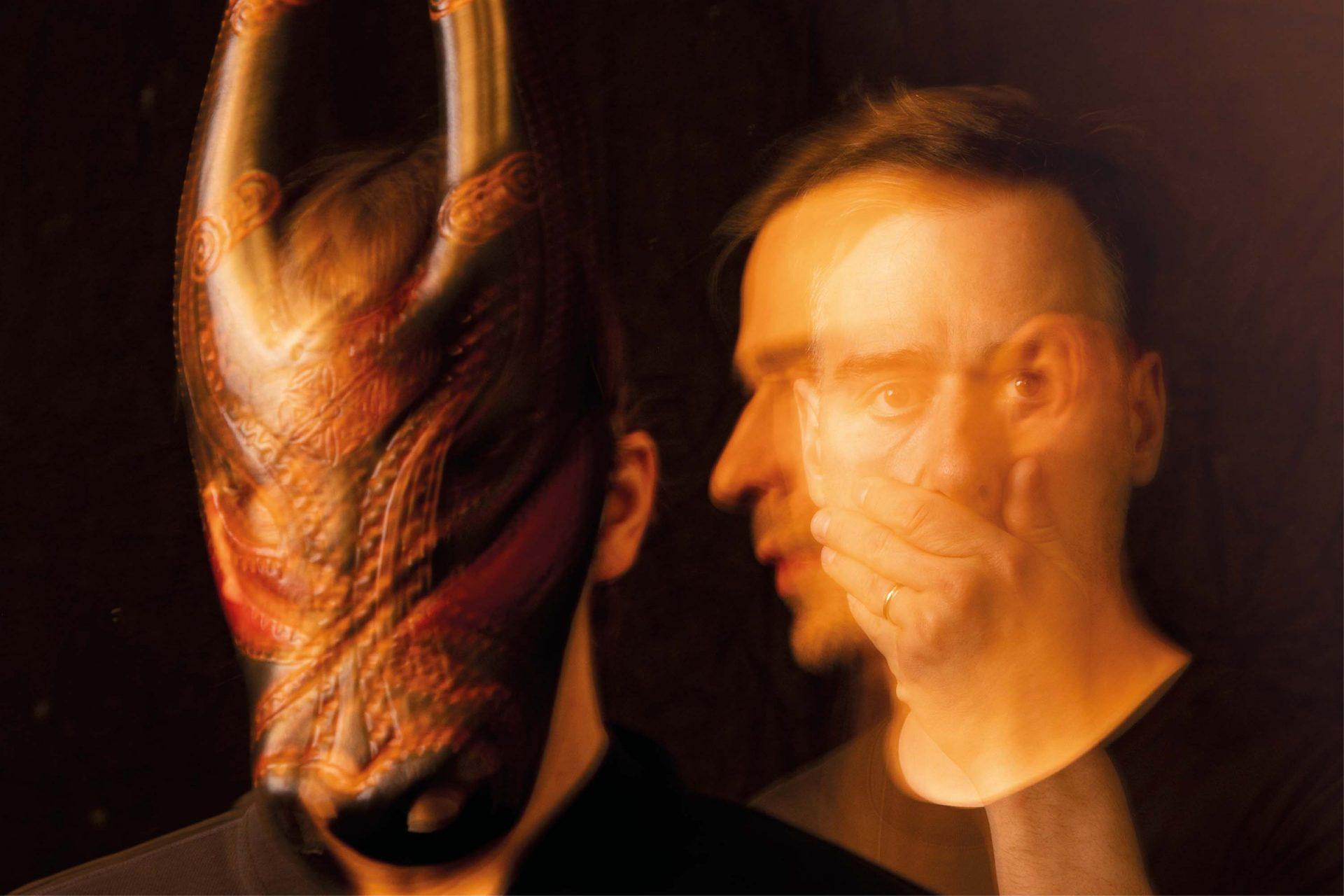 Stimming x Lambert's new single Glühwürmchen drops today