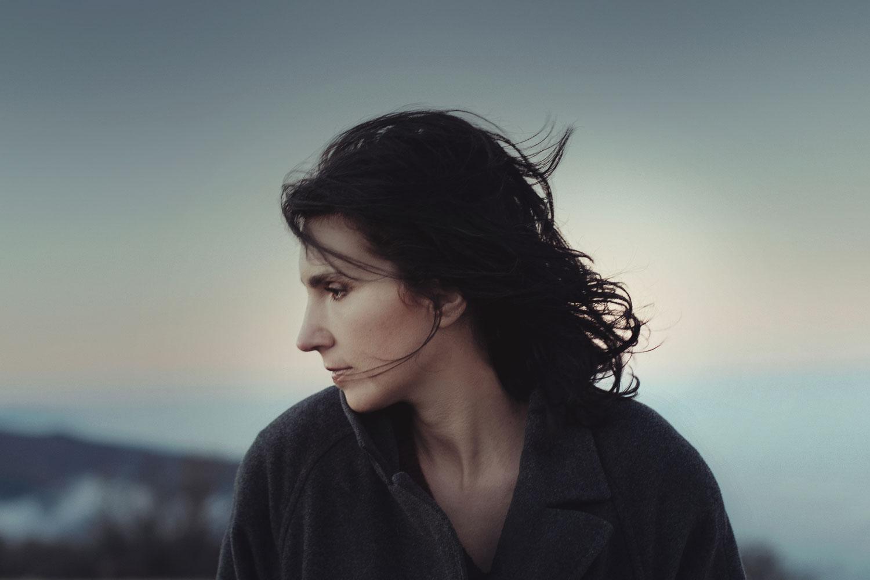 Olivia Belli releases her new album Sol Novo