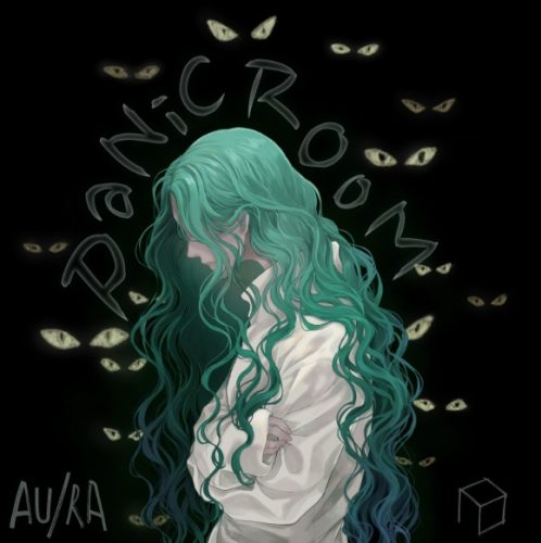 "AU/RA RETURNS WITH THE RELEASE OF NEW TRACK ""PANIC ROOM"""