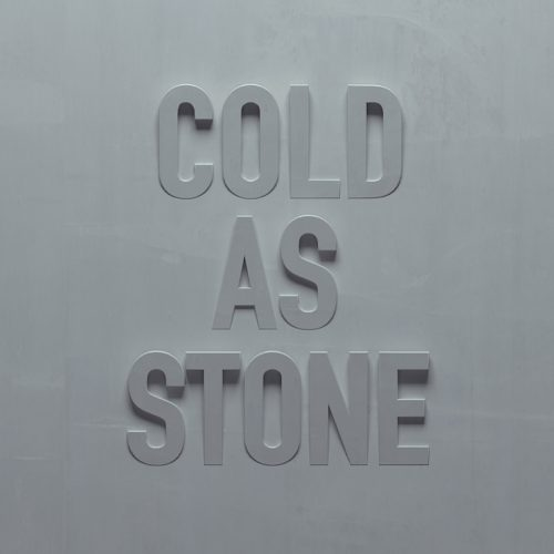 "KASKADE RELEASES NEW SINGLE ""COLD AS STONE"" FT. CHARLOTTE LAWRENCE VIA COLUMBIA RECORDS"