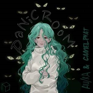 "AU/RA & CAMELPHAT – ""PANIC ROOM"" REMIX OUT NOW"