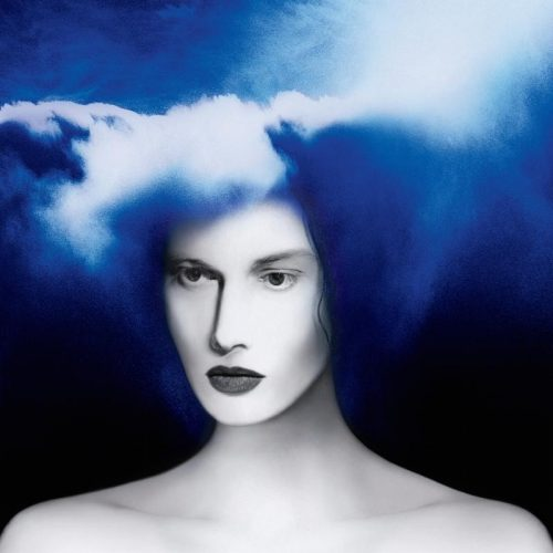 "JACK WHITE UNLEASHES NEW SINGLE ""OVER AND OVER AND OVER"" FROM 'BOARDING HOUSE REACH'"