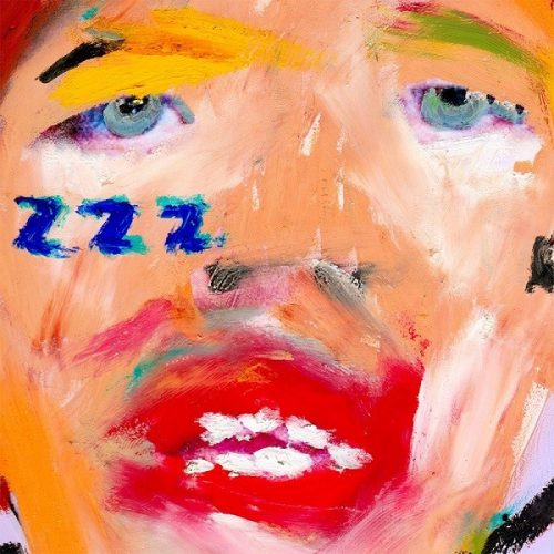 """DIPLO DEBUTS VIDEO FOR  """"COLOR BLIND"""" FEATURING LIL XAN"""