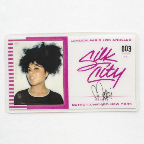 "Silk City Releases New Single ""Feel About You"""