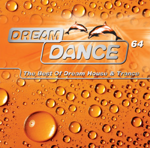 DreamDance64_cover_400x400