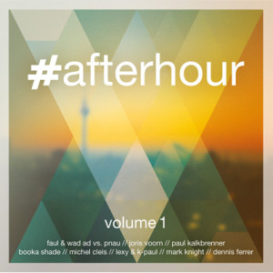 Afterhour1_Cover_403