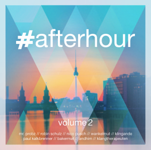 88843048812_Afterhour2_CD_Booklet