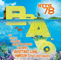 BH72_PG10-PG03