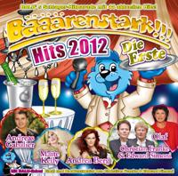 Baaarenstark2012