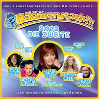 Baaarenstark_2012_die_Zweite-Cover200x200