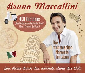 MI_Hoerbuch_NEU