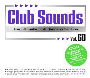 ClubSounds60