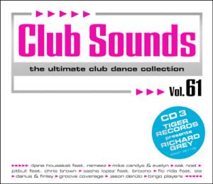 ClubSounds61