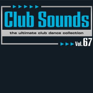 ClubSounds67_403 (1)