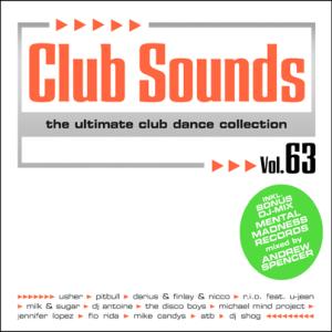 ClubSounds_403