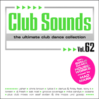 ClubSounds_62-Cover_200x200