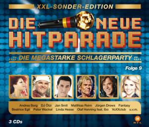 DieNeueHitparade9_3CD